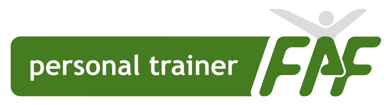 FAF Personal Trainer Turku