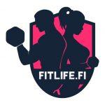 FITLIFE valmennuspalvelut - Personaltraining palvelut Paimio-Turku