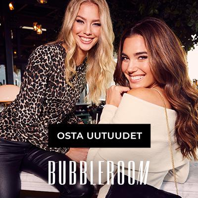 Vaatteet-netistä-bubbleroom